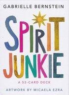 Spirit junkie cards (1)