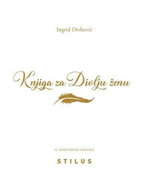 Knjiga za