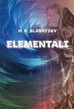 Elementalui