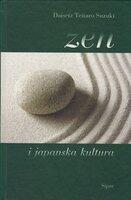Zen i japanska kultura