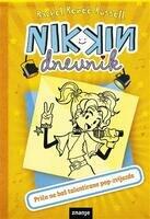 Nikkin dnevnik 3