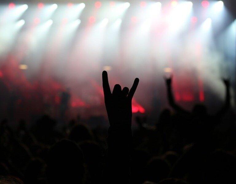 Rock 2823831 640