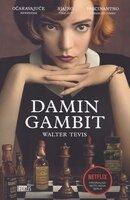 Damin gambit