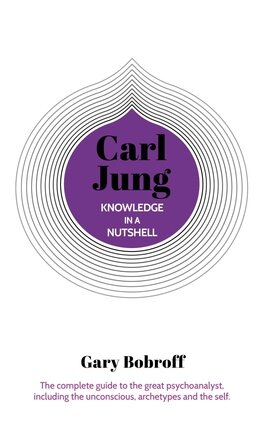 Knowledge in a nutshell carl jung