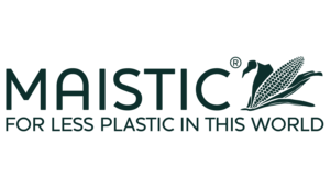 Maistic logo