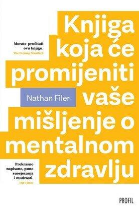Knjiga koja će