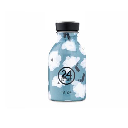 Boca za vodu 24bottle fresco scent 250 ml