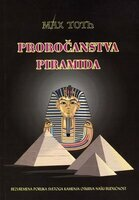 Prorocanstvo piramida