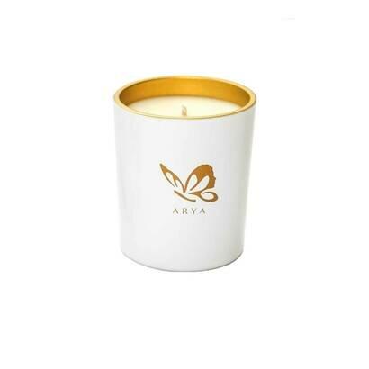 Arya mini svijeća od biljnih sastojaka