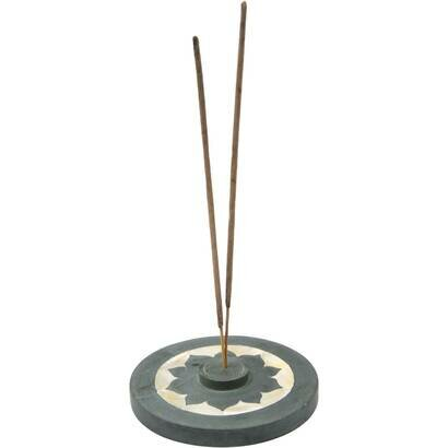 Farfalla držač za mirisne štapiće lotus