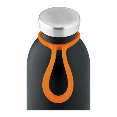 Ovratnik za boce 24bottles orange 2