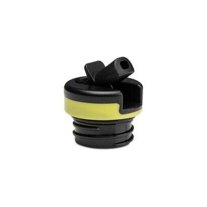 Sportski čep 24bottle light yellow