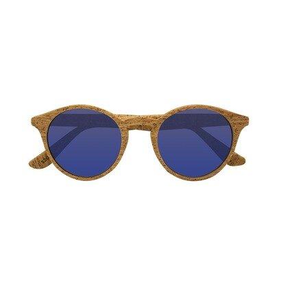 Sunčane naočale laguna cork blue
