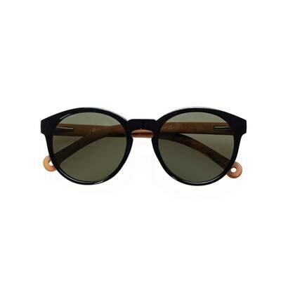 Sunčane naočale costa pepper green