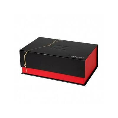 Clairefontaine poklon kutija kenzo takada
