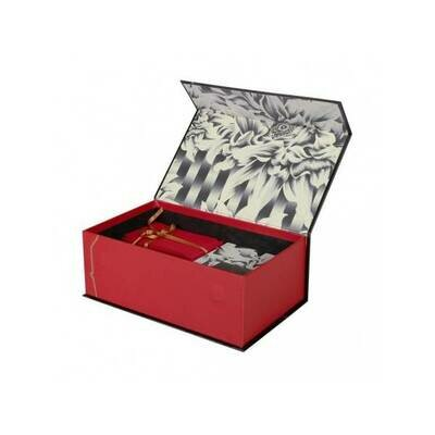 Clairefontaine poklon kutija kenzo takada 1