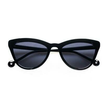 Sunčane naočale colina smoke grey