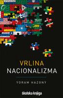 Vrlina nacionalizma