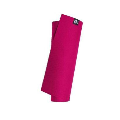 Manduka x 180 cm dark pink